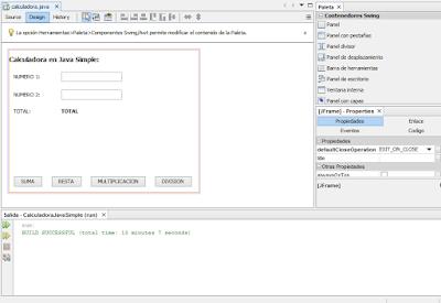 crear-interfax-calculadora-en-java-netbeans