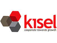 Lowongan Kerja Koperasi Telkomsel (Kisel) Bulan September 2019 - Penempatan Semarang & Pati