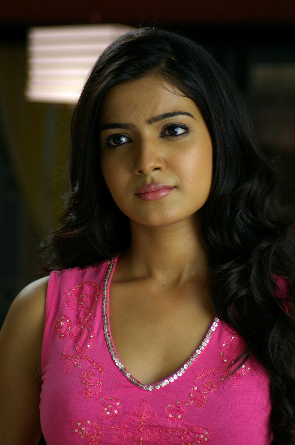 Kajal And Samantha Sex