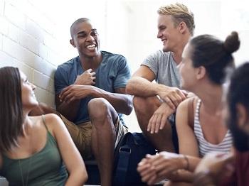 sosyal beceriler nasıl geliştirilir