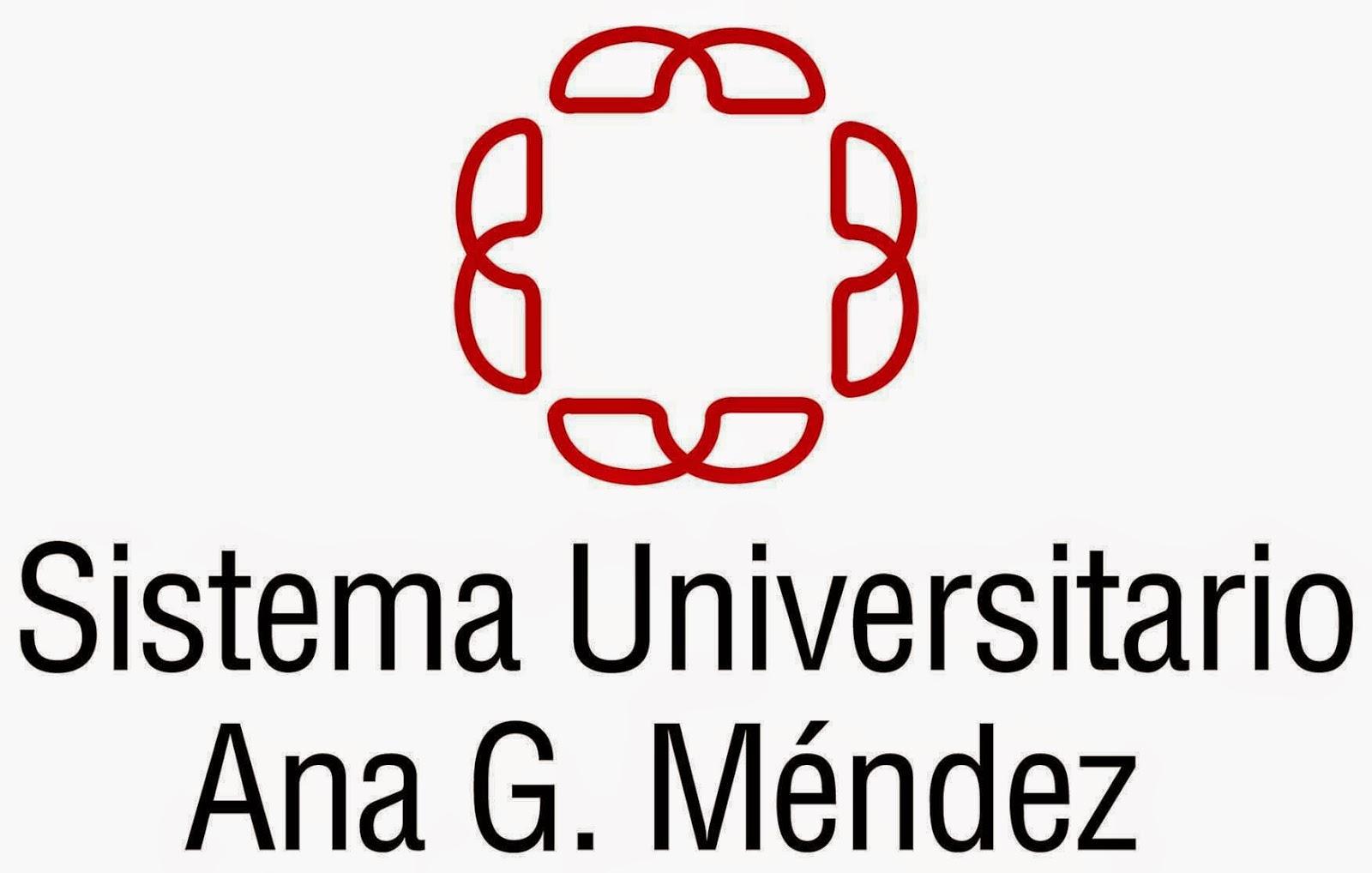 Universidad Del Este >> Proegresados Becas Para Maestria En Universidad Del Este