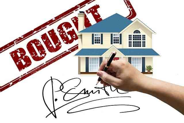 housing grants michigan