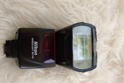 √ [Update] Harga Kamera Nikon D7000 Spesifikasi 2019