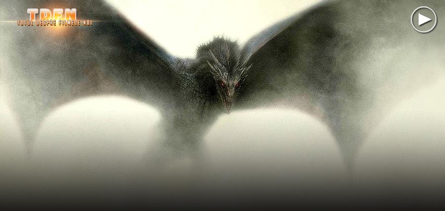 Vezi noul poster şi noile clipuri din Urzeala Tronurilor Sezonul 5