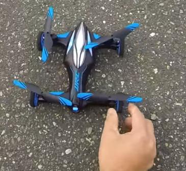 افضل طائرة بدون طيار Drone لتصوير والتسلية