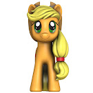 My Little Pony Surprise Figure Applejack Figure by Surprise Drinks