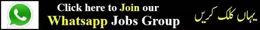 how to join whatsapp group for government jobs,govt jobs whatsapp group,whatsapp group govt jobs,govt jobs,govt jobs whatsapp group link,whatsapp group for govt jobs,whatsapp group,govt jobs whatsapp gorup,whatsapp govt job updates,job whatsapp group link,govt job updates in whatsapp,how to join whatsapp group,whatsapp govt job updates in telugu,whatsapp group for jobs,government jobs whatsapp group link,govt jobs on whatsapp,job alert on whatsapp,whatsapp group join,links whatsapp group
