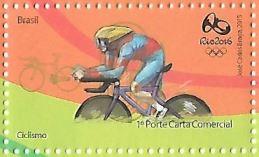 Selo Ciclista, RHM: C-3424