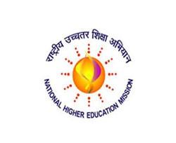 Deen Dayal College Behali Recruitment 2020