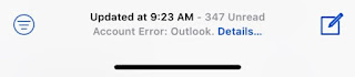 iPhone-Mail-Gönderme-Hatası