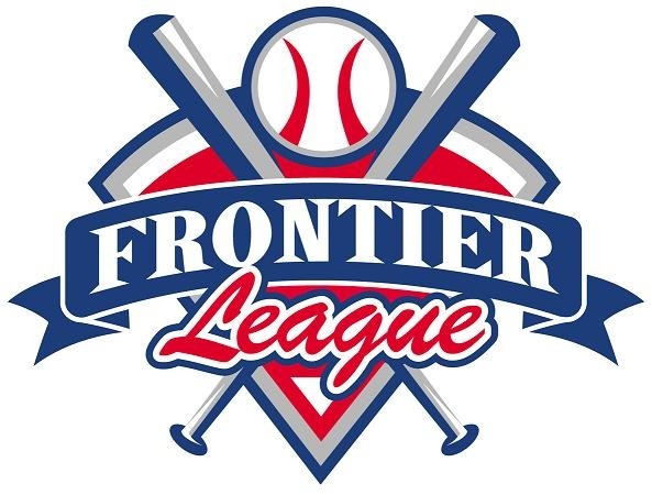 about things the value of veteran frontier league
