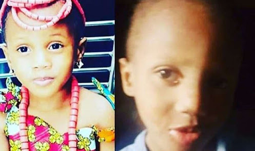 Missing Girl Saga: Police Summon Orphanage Madam