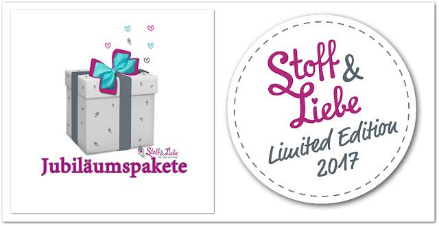 http://stoffundliebe.blogspot.de/2017/10/das-gibt-es-am-freitag-jubilaumspakete.html