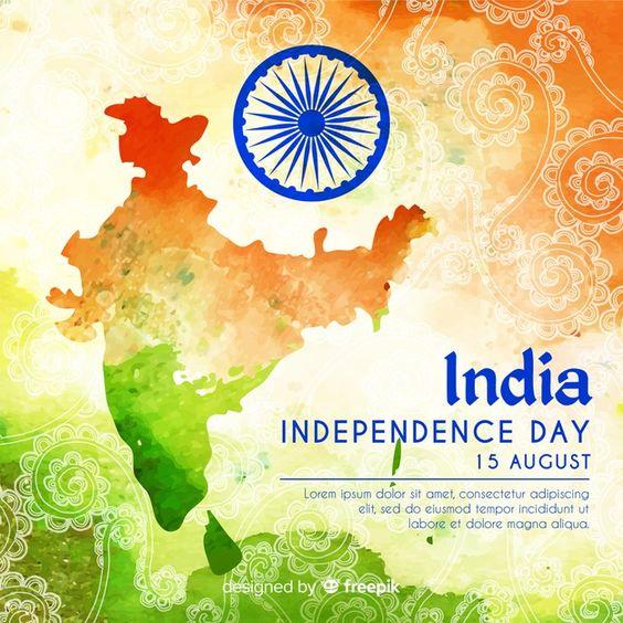 indian%2Bflag%2Bindependence%2Bday%2B%2BPicture%2B%252828%2529
