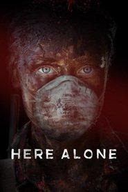 Download Film Here Alone (2016) Bluray Subtitle Indonesia