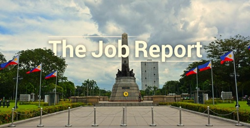 Cebu JobStreet Website Online Jobs Fair