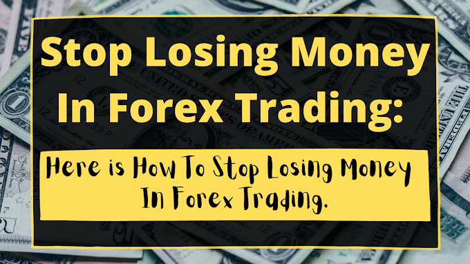 Make Money With Forex: Trade The Best Forex Signal Provider.