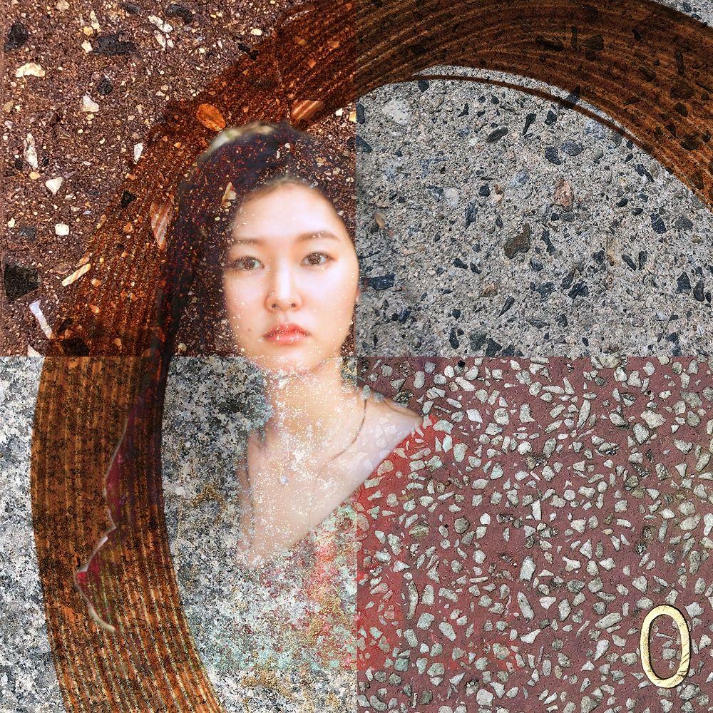 Shin Ji Hoon – From My Perspective – Single