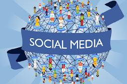 Jejaring sosial Sebagai Proses Belajar Dalam Dunia Pendidikan