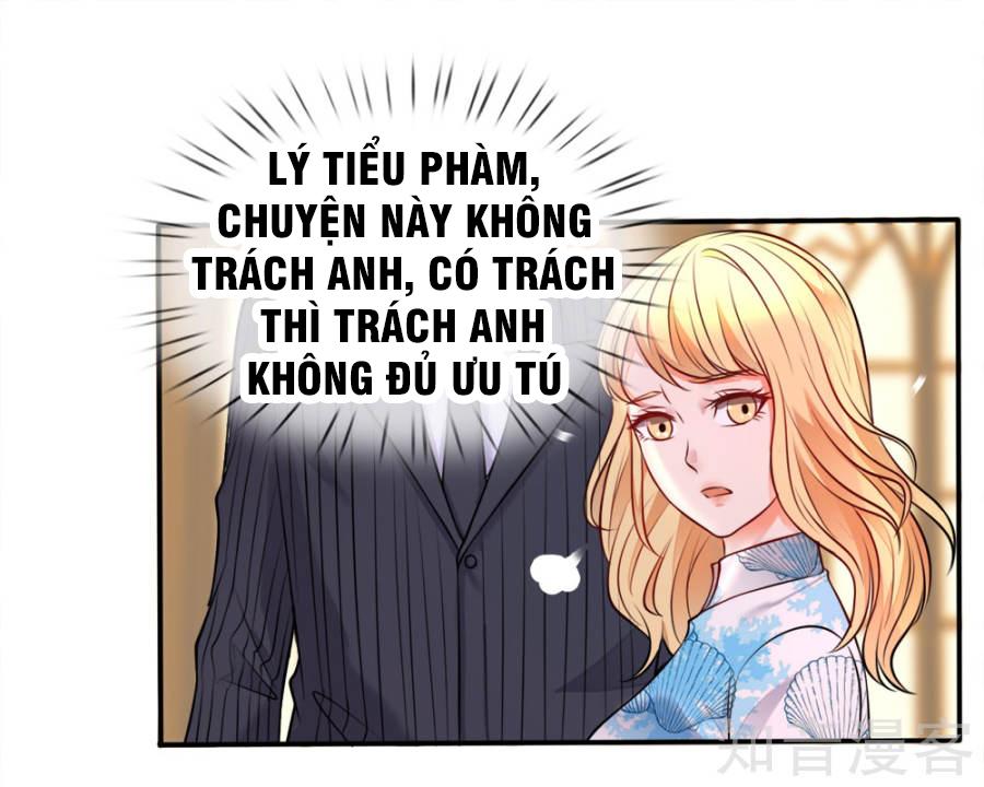 Ngạo Thị Thiên Địa Chapter 3 video - truyenmh.com