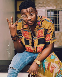 Revealed: Real Reason Why Kizz Daniel And Reekado Banks Are Not On Good Terms