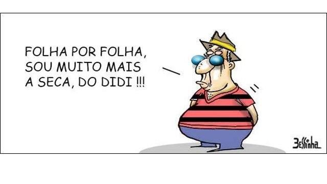 Falha de São Paulo