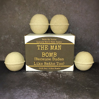 man-bath-bomb