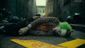 Download Joker 2019 Full Movie Hd Bluray English+Hindi