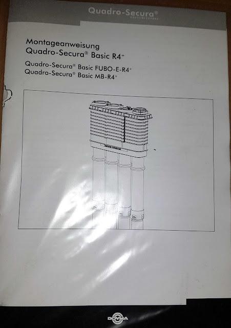 hausbau mit okal baublog hessen rtk update versicherungspaket okal erstkontakt elektriker