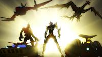 Gridknight Dynazenon Alliance