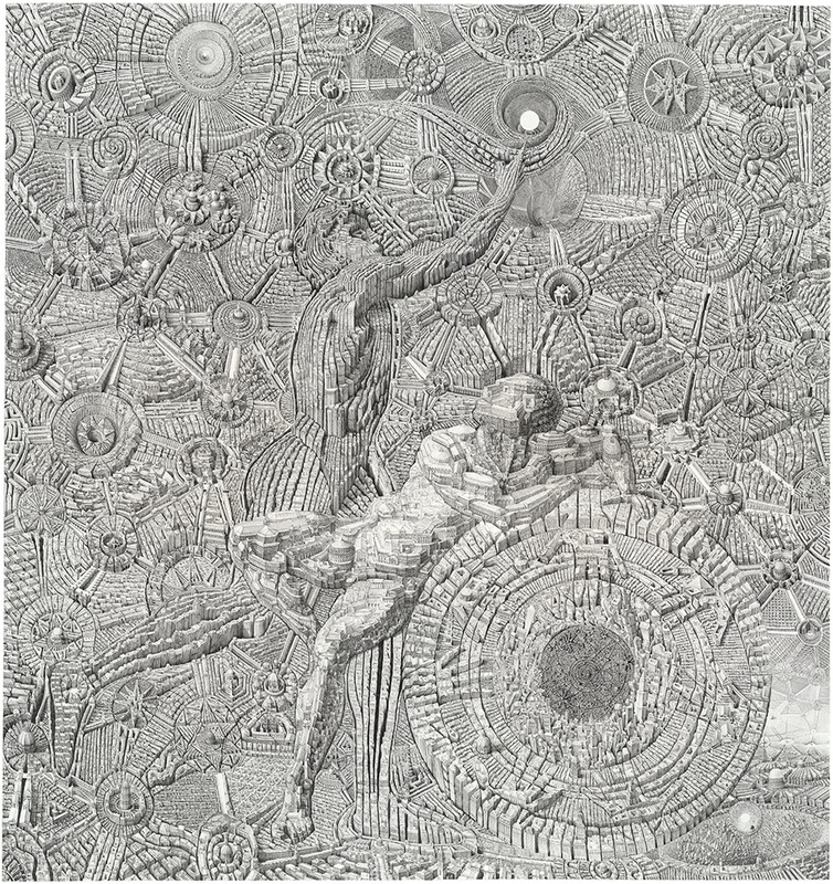 09-Ben-Sack-Cartography-in-Large-Intricate-Detailed-Drawings-www-designstack-co