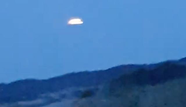 UFO News ~ Color Night Vision Camera 4K: UFO Near The moon plus MORE Ovni%252C%2Bomni%252C%2B%252C%2B%25E7%259B%25AE%25E6%2592%2583%25E3%2580%2581UFO%252C%2BUFOs%252C%2Bsighting%252C%2Bsightings%252C%2Balien%252C%2Baliens%252C%2BET%252C%2B%2Bancient%252C%2Barchaeology%252C%2Bastrobiology%252C%2Bwaarneming%252C%2Bvreemdelinge%252C%2B%252C