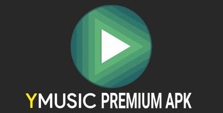 YMUSIC Mod Pro APK