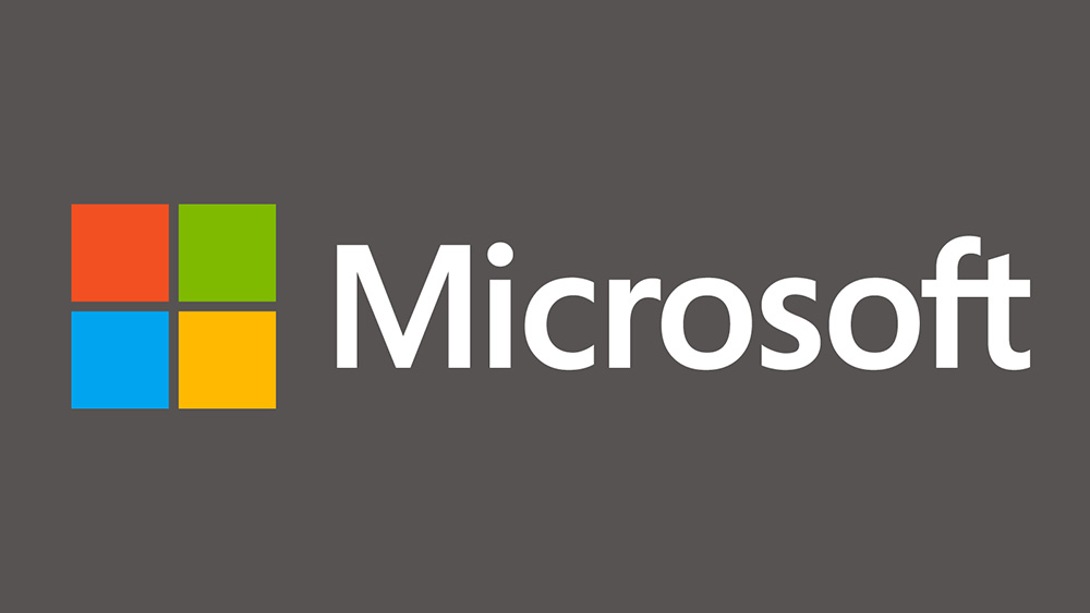 Microsoft ने किया Re-Brand, Bing search engine को Microsoft Bing
