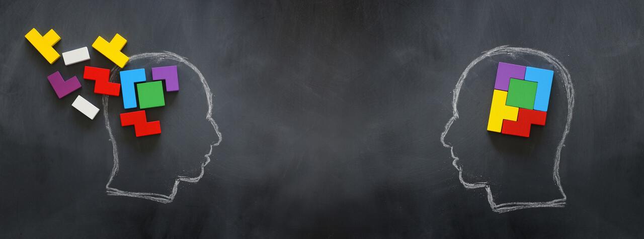 Is ADHD a myth?