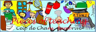 http://piecesofteaching.blogspot.com.es/