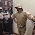 Presentará Secretaría de Cultura denuncia ante FGE por robo de estatua en Parral