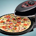 Presto 03430 Pizzazz Plus Rotating Oven (Best Selling)