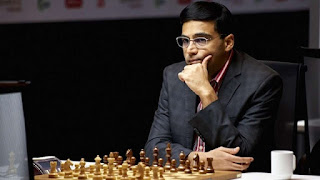 anand-lost-4th-match