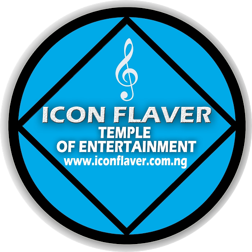 ICONFLAVER