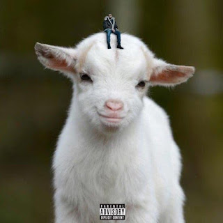 "Internet Users Troll Drake By Photoshoping ""Views"" Album Cover"