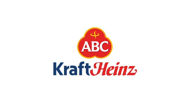 Lowongan Kerja PT. Kraft Heinz ABC Indonesia Karawang
