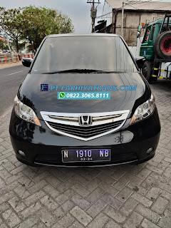 Kirim mobil Honda Elysion dari Malang tujuan ke Pare-Pare dengan kapal roro dan driving melalui Pelabuhan Tanjung Perak Surabaya, estimasi perjalanan pengiriman 2 hari.  Ekspedisi Pengiriman Mobil FARHIYAtrans. Kirim mobil, truk, sepeda motor, alat berat dan segala jenis kendaraan ke seluruh Indonesia via darat dan laut. Kapal Roro - Cargo - Pelni - Container - Car Carrier - Towing  📌 Our Contacts WhatsApp wa.me/6282230658111 Website farhiyatrans.com IG bit.ly/instagramfarhiyatrans YouTube bit.ly/youtubefarhiyatrans Maps bit.ly/lokasifarhiyatrans Twitter bit.ly/twitterfarhiyatrans Booking Now ⬇️ bit.ly/formbookingfarhiyatrans  #kirimmobil #pengirimanmobil #jasakirimmobil #jasapengirimanmobil #ekspedisimobil #kirimmobilsurabaya #kirimmobiljakarta #tiket #tiketkapal #agentiketkapal #jadwal #jadwalkapal #farhiyatrans #ekspedisifarhiyatrans #malang #parepare #surabaya #balikpapan #kirimmobilbalikpapan #kirimmobilparepare #kirimmobilmalang #honda #elysion #hondaelysion #hondaelysionindonesia #hondaelysionclub