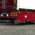 SCS Trailer Tuning Pack V1.5