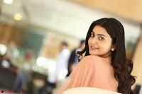 Avantika Mishra Looks beautiful in peach anarkali dress ~  Exclusive Celebrity Galleries 107.JPG