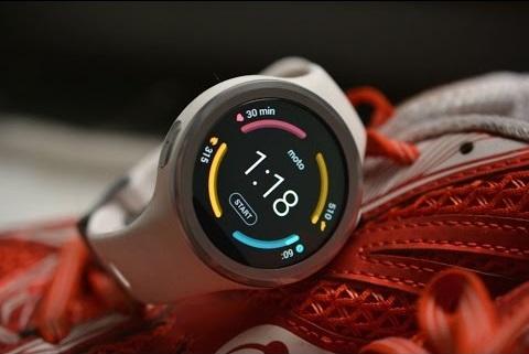 Rom combination cho Samsung Gear Icon X (SM-R150)