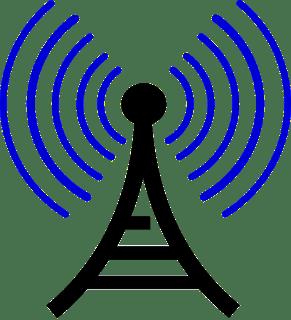Word Telecom Day