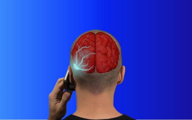 طريقة رائعة لمعرفة كمية الإشعاعات التي يطلقها أي هاتف قبل شرائه لحماية دماغك