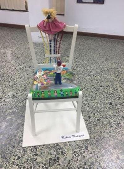 Homenaje-a-Lis-María-Villamediana