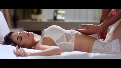 one-night-sexy-stand-sunny-leone-hot-movie-video